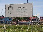 Guyana Guiana West Demarare Parika