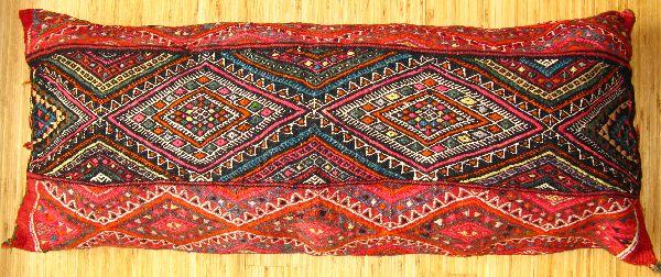 African Carpets Floor Matttroy